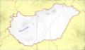 Asendi kaart Ungari.png