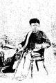 Asharam Dalichand Shah.png