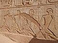 Asiatic Prisoners, Abu Simbel.jpg