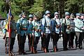 Asociatia Traditia Militara.jpg