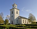 Aspås kyrka.jpg