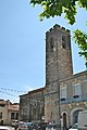 Aspiran St-Julien clocher.jpg