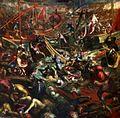 Assalto di Costantinopoli.JPG