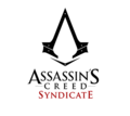 Assassin's Creed Syndicate Logo.png