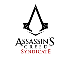 Image illustrative de l'article Assassin's Creed Syndicate