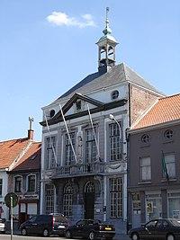 Assenede - Gemeentehuis 1.jpg