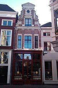 Assenstraat 4 Deventer.jpg