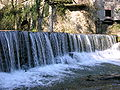 Asso, cascata artificiale per filatoi 2.JPG