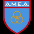Associação Metropolitana de Esportes Athleticos - 1924-1953 - (CBD).png