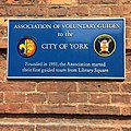 Association of Voluntary Guides to the City Of York (34473220060).jpg