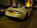 Aston martin DBS (6354465925).jpg
