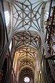 Astorga catedral interior 32.jpg