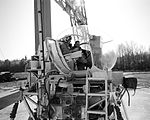 Astronaut Roger Chaffee - GPN-2000-001280.jpg