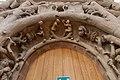 Astwerkportal Chemnitz, Schlosskirche 03.jpg