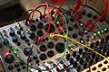 Asuckerforrandom10 - Buchla synthesizer.jpg