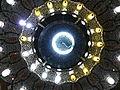 Aswan mosque interior 05.jpg