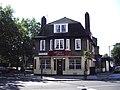 Asylum Tavern, Peckham - geograph.org.uk - 1330018.jpg