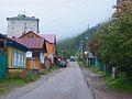 At Listvyanka (11246211553).jpg