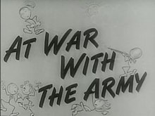 File:At War With The Army.webm
