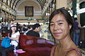 At the Saigon Central Post Office.jpg