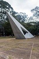 At the University of São Paulo 2017 009.jpg