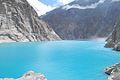 Atabad Lake.JPG
