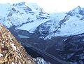 Athabasca Glacier (1).jpg