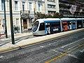 Athens tram.jpg
