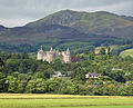 Atholl Palace, Pitlochry.jpg