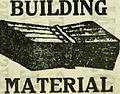 Atlanta City Directory (1913) (14598657277).jpg