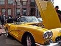 Atlantic Nationals Antique Cars (34520814794).jpg