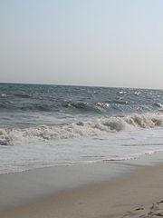 Atlantic Ocean-NY.JPG