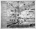 Atlas Beudeker-C9E10 068 21X-Waere afbeeldinge vande stormbruggen gemaekt by Syne Excellentie voor de Stadt van Sluys waer van de verclaringe hier ter syden int lange is gestelt..jpeg