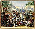 Atlas Van der Hagen-KW1049B10 051 4B-Opening en slaen der Turken aen t Weener Wald = Ouverture du Grand Bois de Vienne et defaicte des Turqs.jpeg