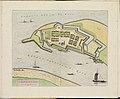 Atlas de Wit 1698-pl011-Schenkenschans-KB PPN 145205088.jpg