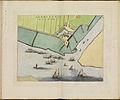 Atlas de Wit 1698-pl043-Rammekens-KB PPN 145205088.jpg