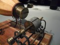 Atrapar el sonido Fundación Telefónica 04 Fonoautógrafo detalle 2.jpg