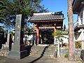 Atsuhara honshoji01.jpg