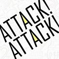 Attack! attack! - attack! attack!.jpg