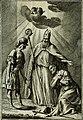 Atti de'santi Fermo, e Rustico martiri, e di san Procolo vescovo colla storia de'loro sagri corpi, che si venerano nella chiesa cattedrale di Bergamo - Pubblicati in occasione della solenne loro (14773023891).jpg