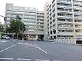 Au-Qld-Brisbane Turbot Street towards 309 Edward Street-2019.jpg