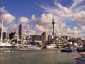 Auckland - panoramio.jpg