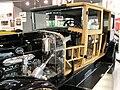 Audi 18 70PS3.JPG
