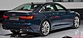 Audi A6 C8 Pressconference Genf 2018.jpg
