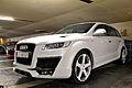 Audi Q7 V12 PPI ICE GT - Flickr - Alexandre Prévot.jpg
