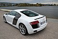 Audi R8 - Flickr - Alexandre Prévot (136).jpg
