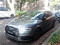Audi RS3 (29819936708).jpg