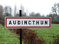 Audincthin-FR-62-panneau d'agglomération-02.jpg