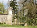 Auger-Saint-Vincent (60), ruelle des Vignes 2.JPG