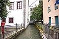 Augsburg - Vorderer Lech.jpg